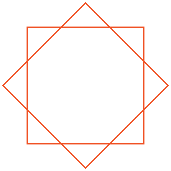 Communication overlay