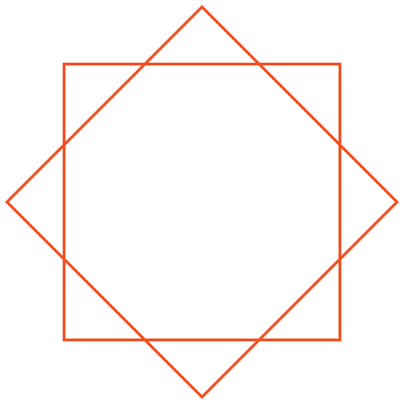 Honesty & Accountability overlay