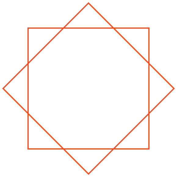 Respect & Integrity overlay